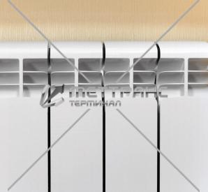 Радиатор алюминиевый в Твери