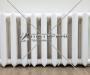 Радиатор чугунный в Твери № 4