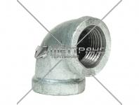 Радиатор панельный в Твери № 7